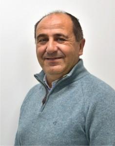 Juan A. Delgado