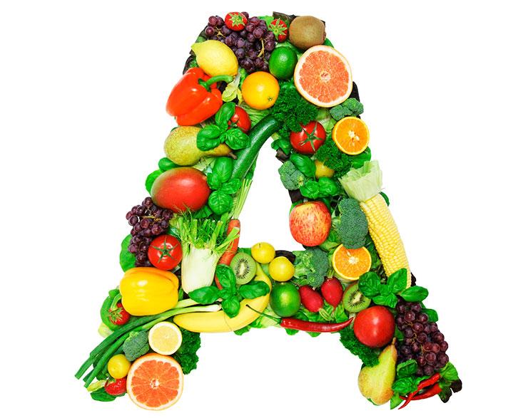 Nutrición (nutri2.jpg)