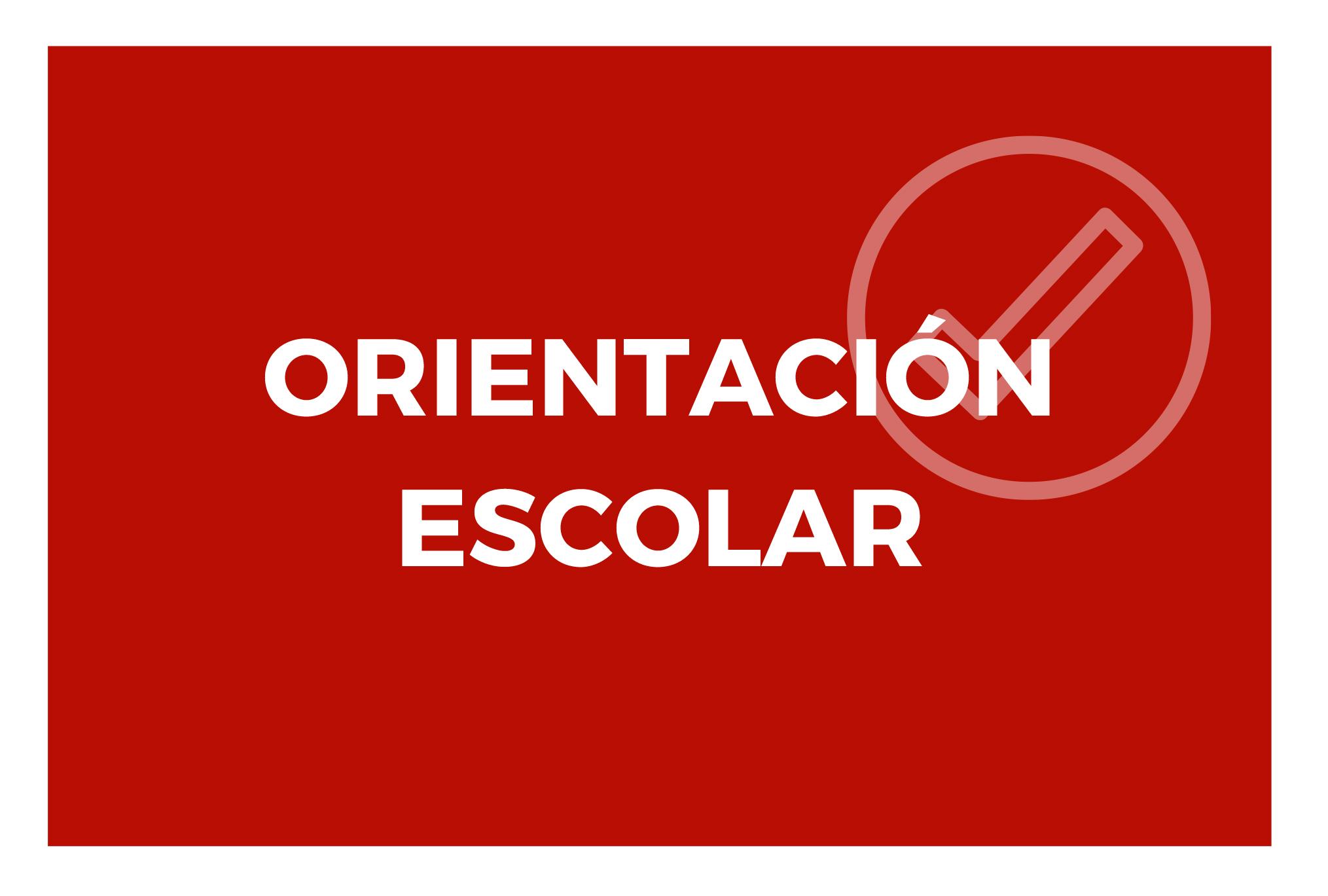 Orientación (orientacion.jpg)