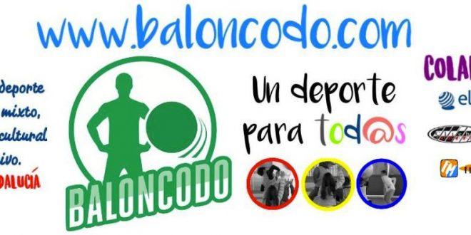 baloncodo (baloncodo-660x330.jpg)