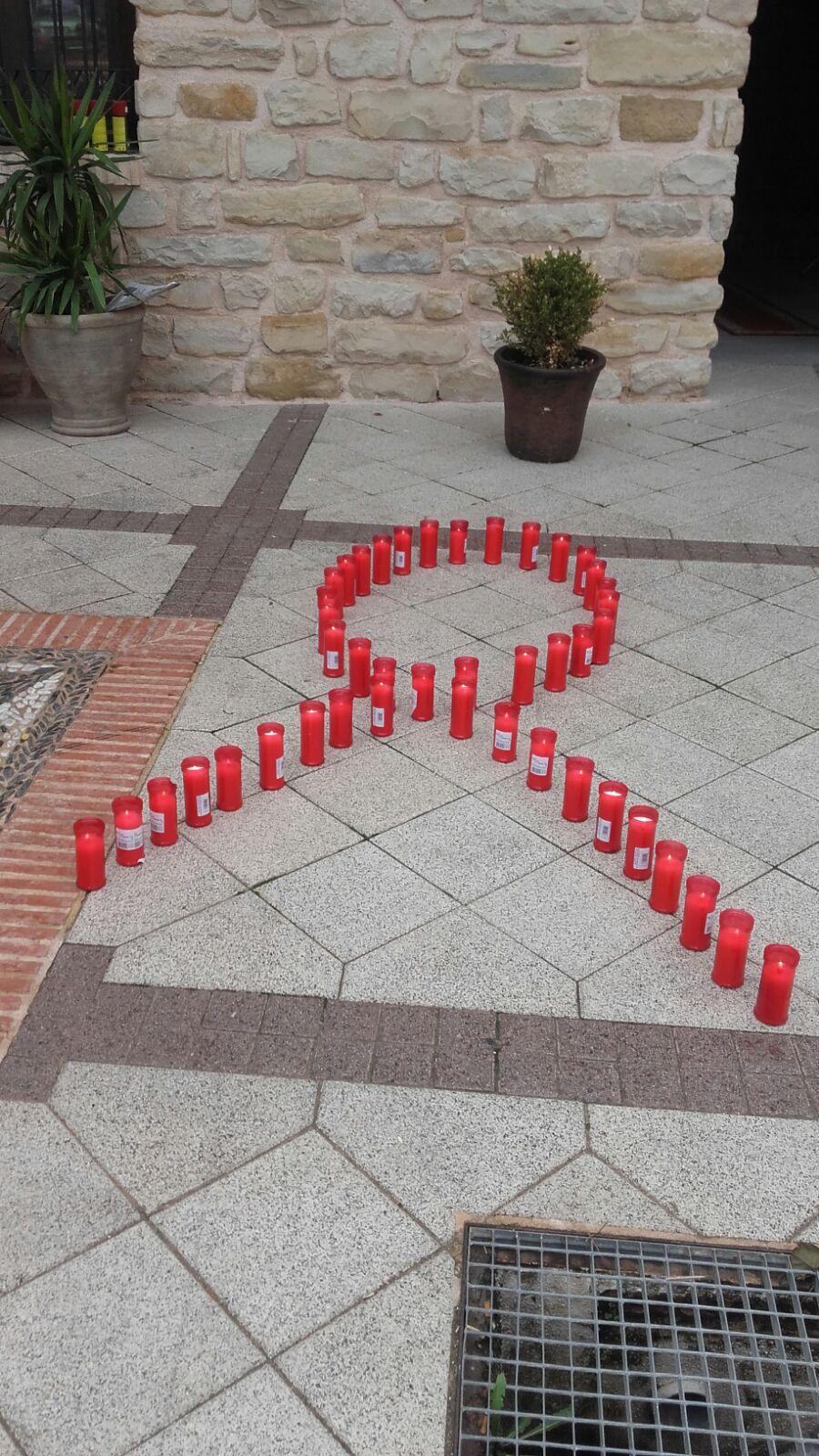25 noviembre, día contra la violencia de género (Adultos.Torres.de.Albanchez.4.jpg)