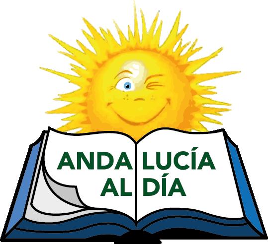 logo noticiario (logo_noticiario.png)