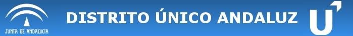 Logo DUA (DUA.jpg)