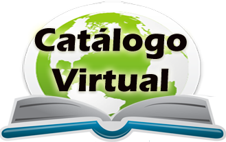 catalogo (catalogo-online1.png)