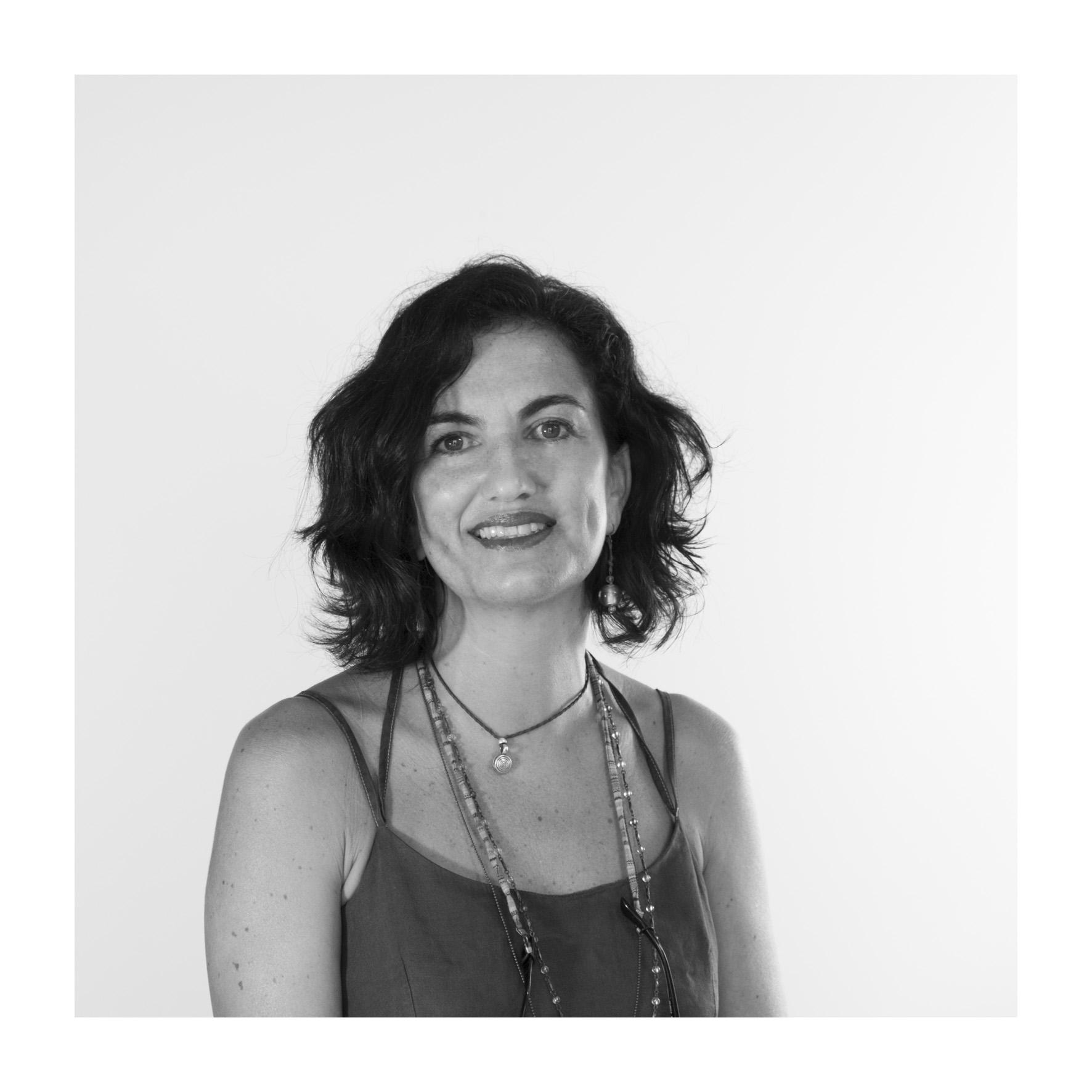 Rosario Villa-Zevallos (rosario_villa.jpg)