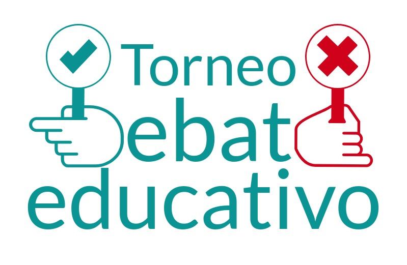 Torneo debate logo (Torneo Debate _ logo.jpg)
