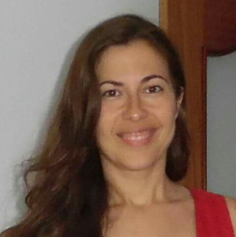 Paqui Sánchez (paqui_sanchez.JPG)