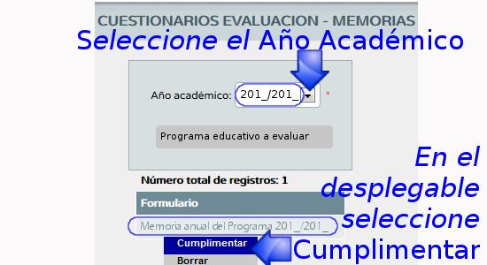Evaluación (evaluacion03.png)