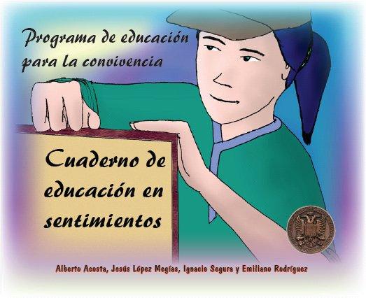 Imágenes de Habilidades sociales (cuaderno_educacixn_en_sentimientos.jpg)