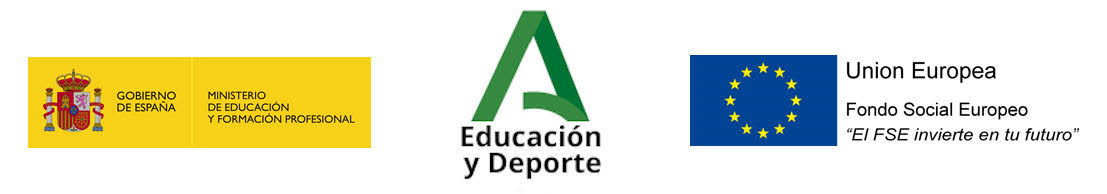 Logo_FP_completo (logos_FP_2.jpg)