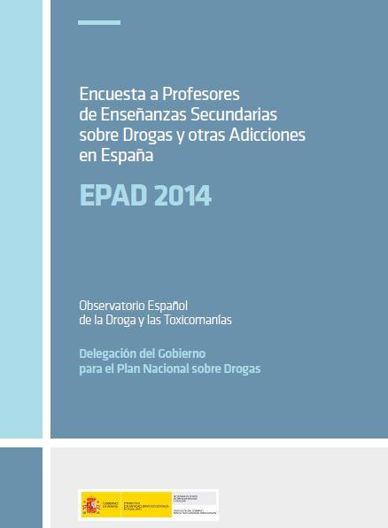 Encuesta a profesorado secundaria sobre drogas 2014 (encuesta drogas.png)