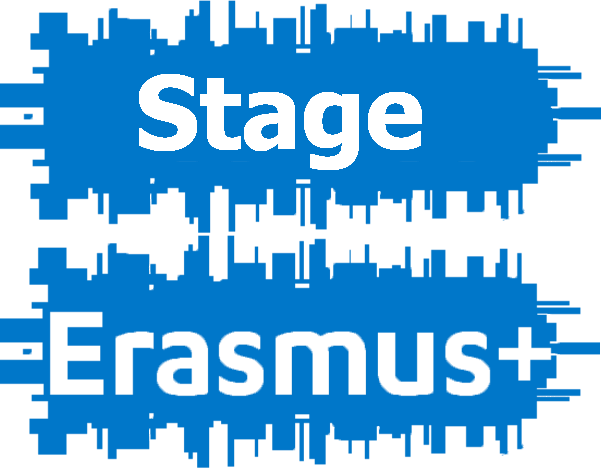 Stage (stage.png)
