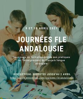 Jornadas Francés (FRANCES.png)