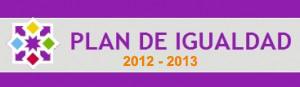 infocoe20122013 (plan_igualdad_1213.jpg)