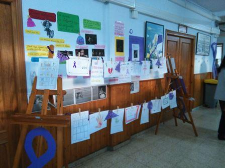 Día.contra.la.vionencia.de.género (IES.Villa.de.Santiago.1.jpg)