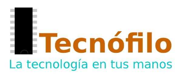 Tecnofilo