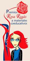 RosaRegás (rosa_200_v.jpg)