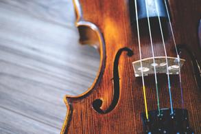 Imagen representativa de la sección Música