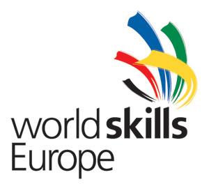Logo EuropeSkills (europeskills.jpg)