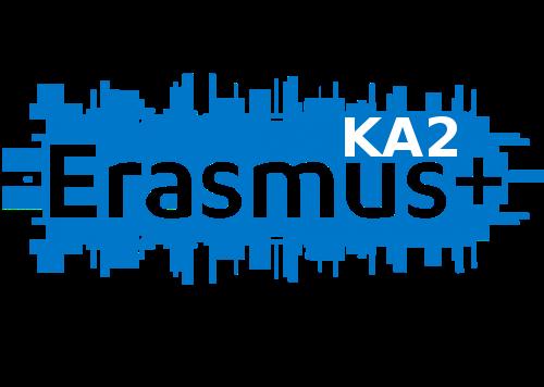 Proyectos Erasmus KA2 (proyectosKA2.png)