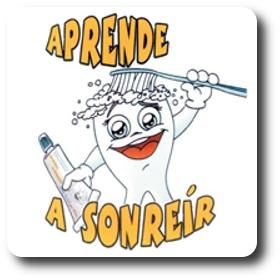 Aprende a Sonreír (sonreir.jpg)