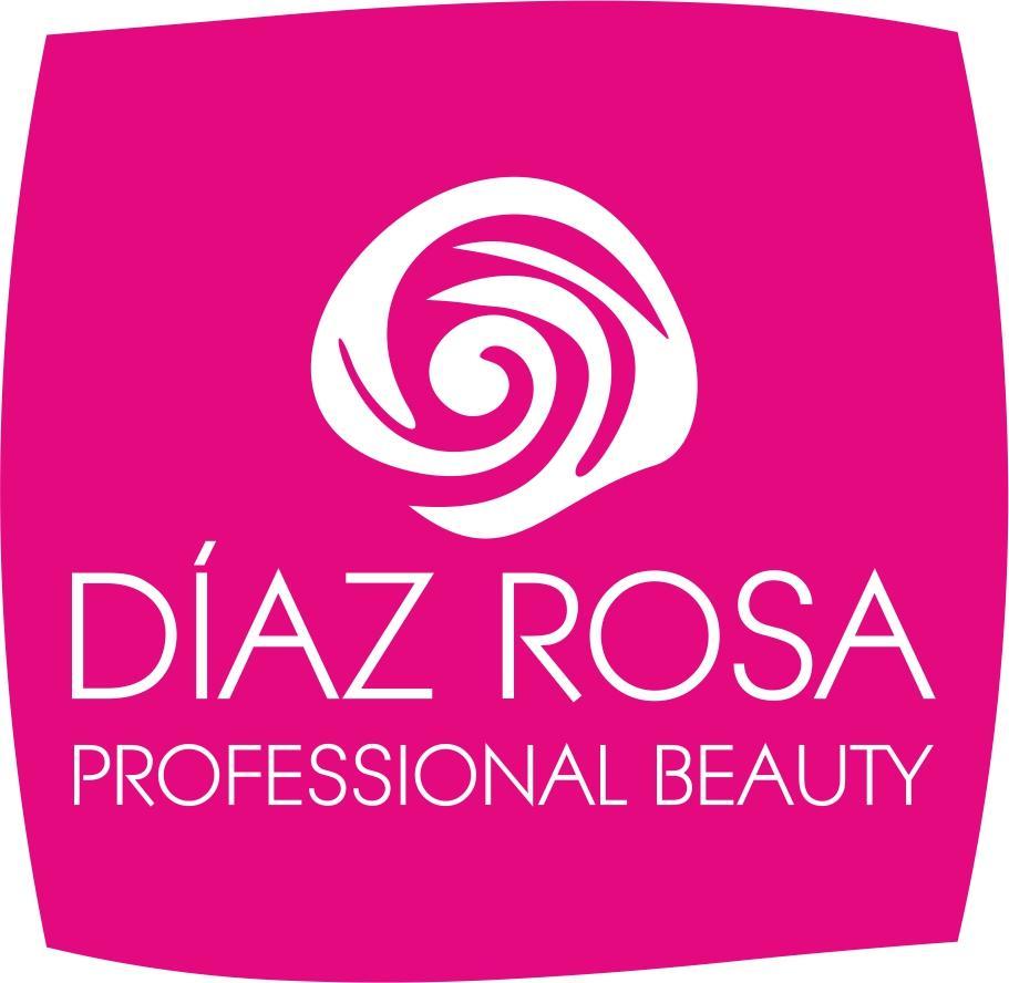 Díaz Rosa