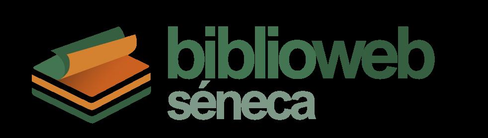 LogoBibliowebSeneca