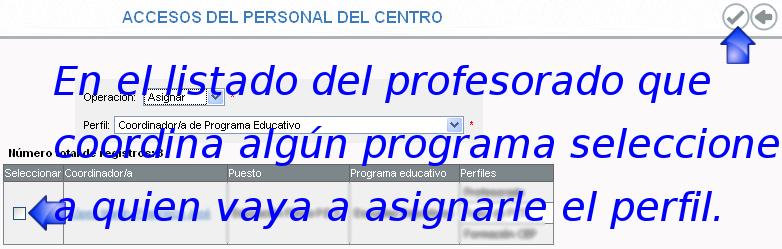 asignación de (perfiles_03.jpg)