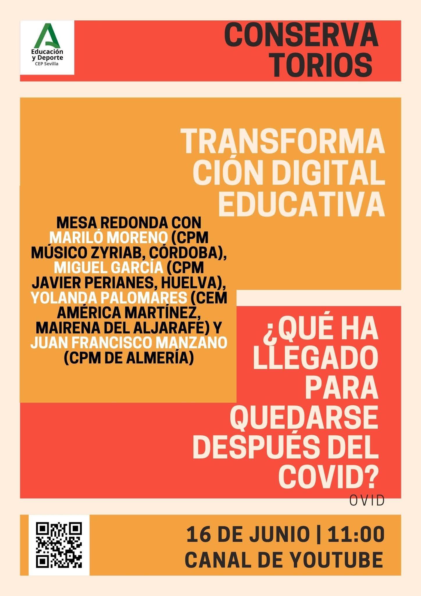 TDE y Conservatorio (TDE_Conservatorios.jpg)