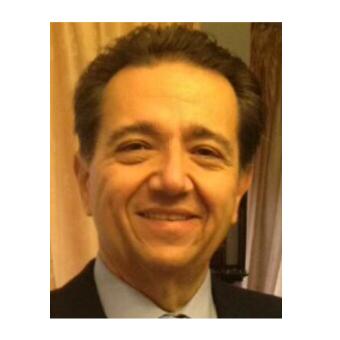 Manuel Suarez Flores (manuel_suarez_flores.jpg)