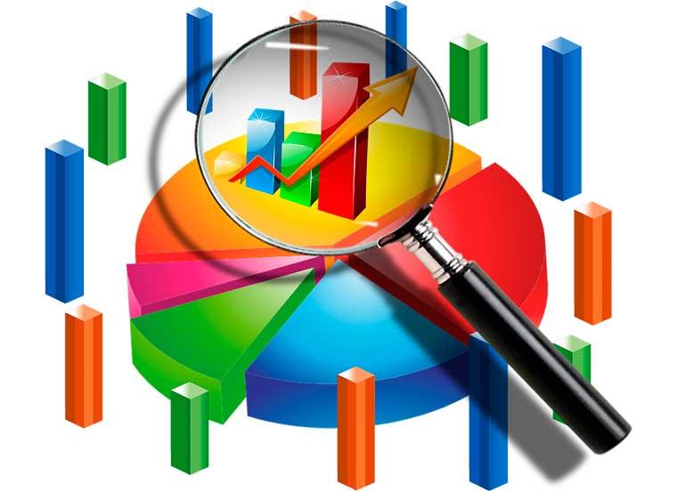 Indicadores de evaluación (indicadores_evaluacion.jpg)
