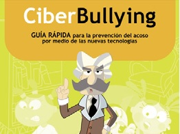 otros recursos tic CS (giua_rapida_pais_vasco.jpg)