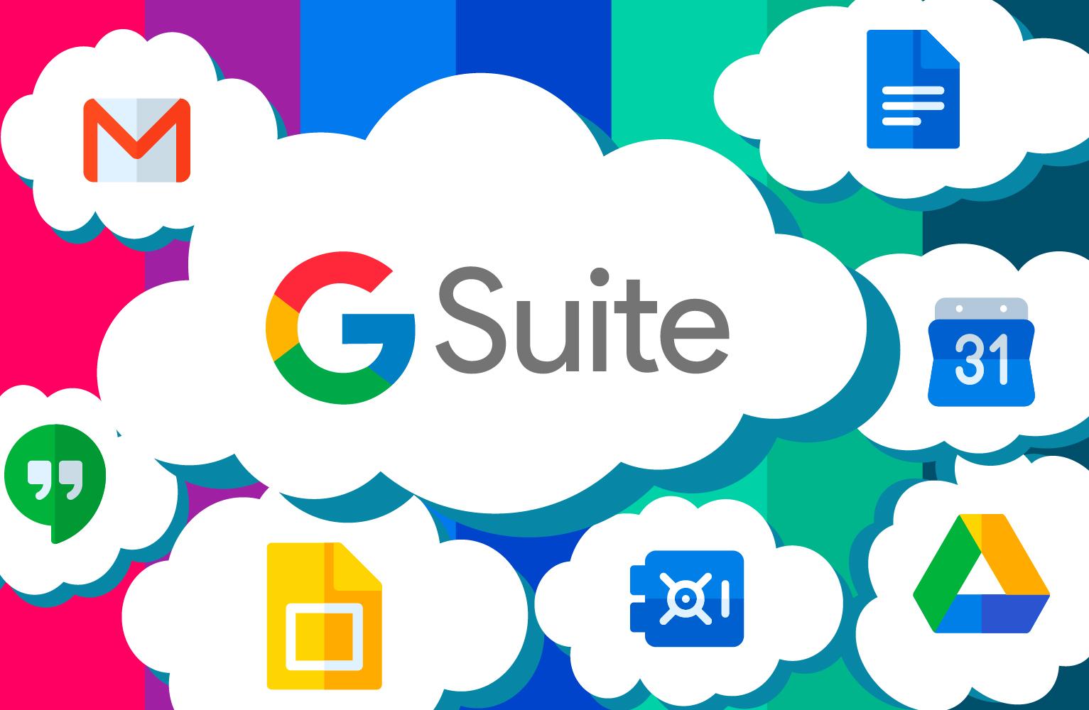 GSuite (recursos_GSuite_cabecera.jpg)