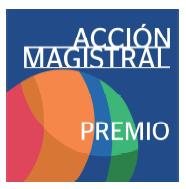 Acción Magistral 2019