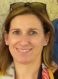 Isabel (Isabel.jpg)