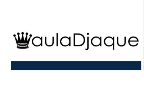 AulaDjaque (Aula de Jaque_logo.png)