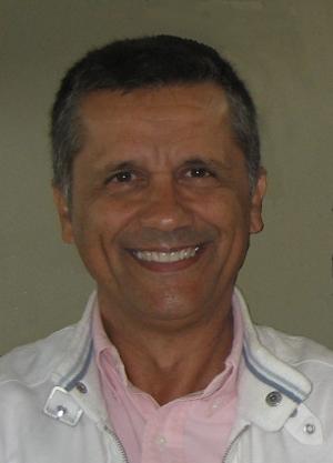 Jose Antonio Gutiérrez Rodríguez