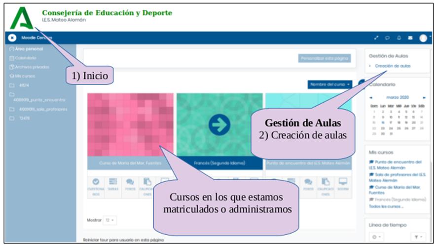 Crear_aulas_Moodle (crear_aulas.png)