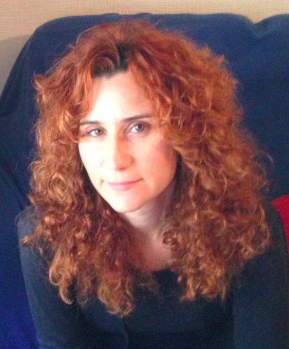 Carmen Rosario López López