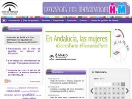 portal_igualdad (portal_igualdad.jpg)