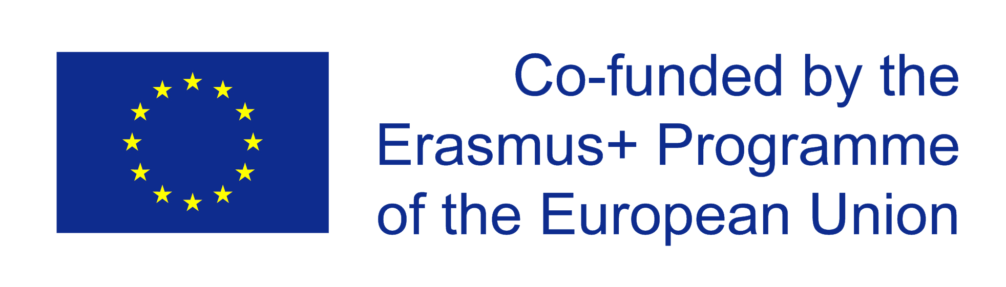 Erasmus+ Co-funded (erasmus_plus_co-funded.png)