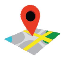 Ubicación (ubicacion.png)