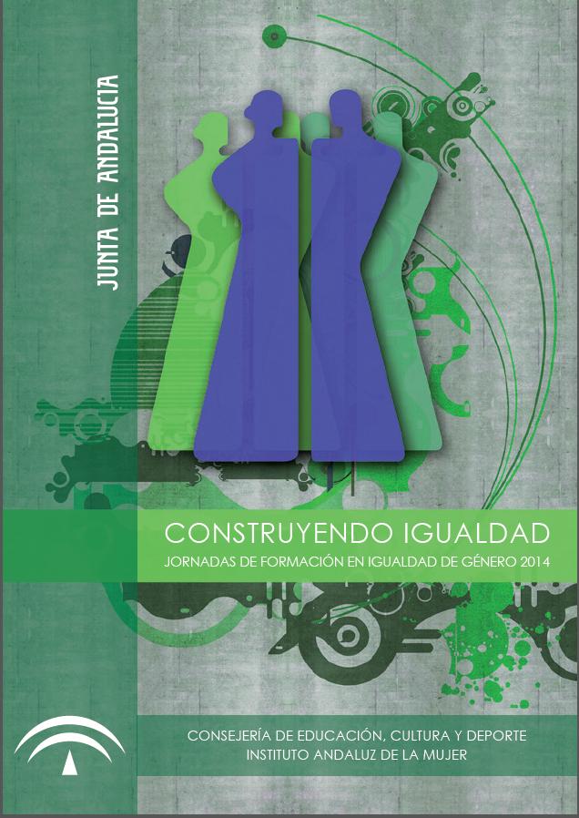 Portada imagen Jornadas Construyendo Igualdad 2014 (jornaCons2014.png)