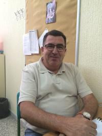 Ignacio (ignacio_peq.JPG)
