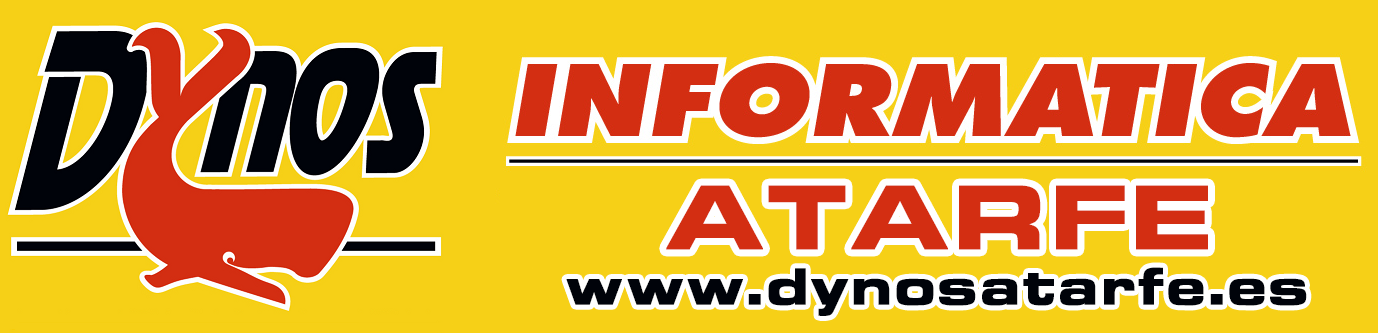 Dynos Atarfe