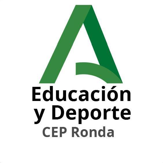 Logo institucional 19-20 (Logo_twitter_cep_ronda INSTITUCIONAL.jpg)