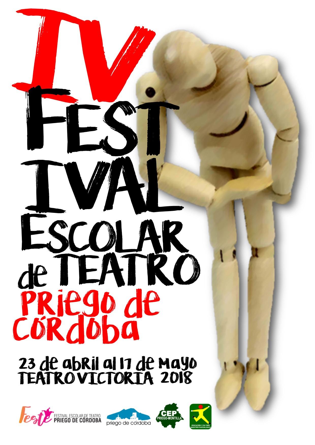 FESTE (FESTE Teatro.jpg)