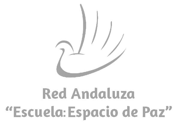 Logotipos RAEEP y Convivencia plus (Logo RAEEP gris 590x423.jpg)