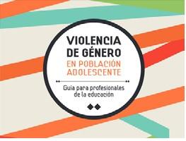 guia_alicante (alicante_1.jpg)