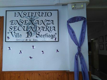 Día.contra.la.vionencia.de.género (IES.Villa.de.Santiago.3.jpg)